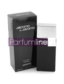 Jacomo de Jacomo, Toaletní voda 100ml
