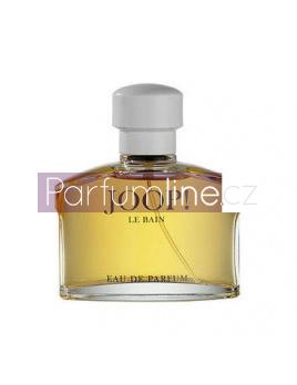 Joop Le Bain, Parfémovaná voda 75ml