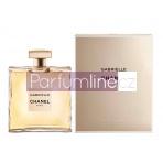 Chanel Gabrielle, Parfémovaná voda 50ml