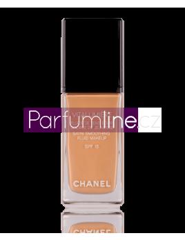 Chanel Vitalumiére Fluide Beige 40 30ml