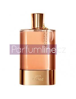 Chloe Love, Parfémovaná voda 75ml - Tester