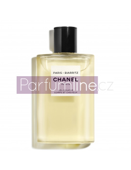 Chanel Paris Biarritz, Toaletní voda 125ml