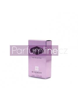 Givenchy L´Ange Noir, Parfumovaná voda 4ml