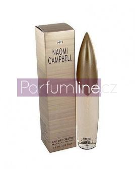 Naomi Campbell Naomi Campbell, Toaletní voda 30ml