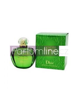 Christian Dior Poison Tendre, Toaletní voda 5ml