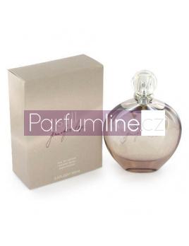 Jennifer Lopez Still, Parfumovaná voda 50ml