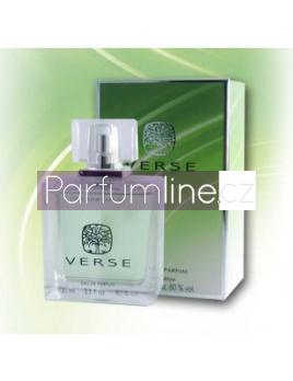 Cotec dAzur Verse, Parfémovaná voda 100ml (Alternatíva vône Versace Versense)