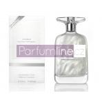 Narciso Rodriguez Essence Iridescent Fragrance Women, Parfumovaná voda 100ml