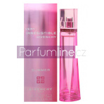 Givenchy Very Irresistible Summer, Toaletní voda 75ml