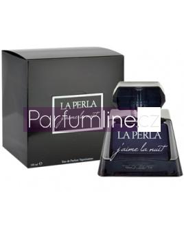 La Perla J´Aime La Nuit, Parfumovaná voda 30ml