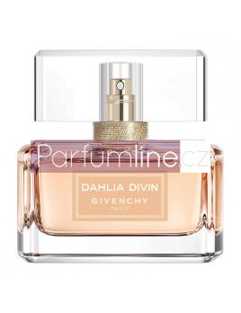 Givenchy Dahlia Divin Eau de Parfum Nude, Vzorek vůně