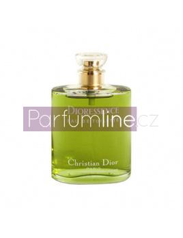 Christian Dior Dioressence, Toaletná voda 100ml