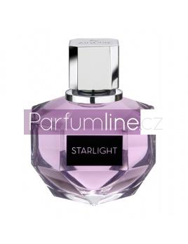 Aigner Starlight, Parfémovaná voda 100ml