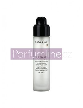 LancomeBeige Porcelaine, Podklad pod make-up - 25ml