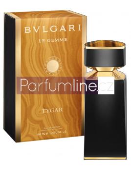 Bvlgari Le Gemme  Tygar, Parfémovaná voda 100ml