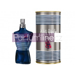 Jean Paul Gaultier Le Male In Love The Sailor Guy, Toaletní voda 125ml
