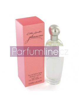 Esteé Lauder Pleasures, Parfémovaná voda 50ml