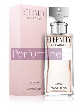 Calvin Klein Eternity Eau Fresh, parfumovaná voda 30ml
