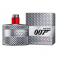 James Bond 007 Quantum, Toaletní voda 75ml - tester