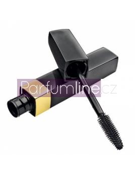 Chanel Inimitable Řasenka odtieň 10 Noir-Black (Mascara Multi-Dimensionnel Sophistique) 6g