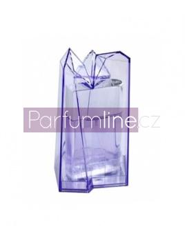 Paco Rabanne Ultraviolet Liquid Metal, Toaletní voda 100ml