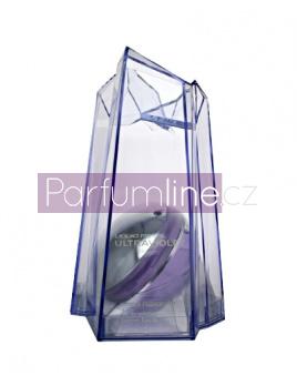 Paco Rabanne Ultraviolet Liquid Metal, Toaletní voda 80ml - tester