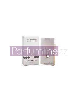 Paco Rabanne Pour Elle, Parfémovaná voda 80ml