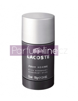 Lacoste Pour Homme, Deostick - 75ml