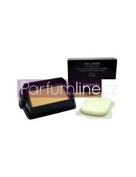 Chanel Mat Lumiere Luminous Matte Powder makeup Recharge Refill SPF 10 - 40 Sable, Pudr 13g