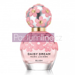 Marc Jacobs Daisy Dream Blush, Toaletní voda 50ml