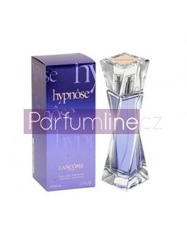 Lancome Hypnose, Parfémovaná voda 30ml
