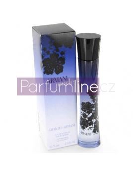 Giorgio Armani Code Woman, Parfémovaná voda 75ml - Tester