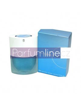 Lanvin Oxygene, Parfémovaná voda 50ml