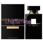 Dolce & Gabbana The Only One Intense (W)