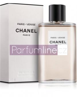 Chanel Paris Venise, Toaletní voda 125ml