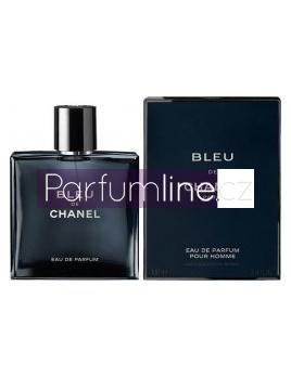 Chanel Bleu de Chanel, Parfémovaná voda 100ml