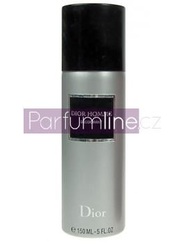 Christian Dior Homme, Deosprej - 150ml