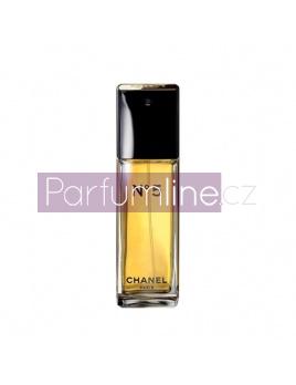 Chanel No.5, Toaletní voda 50ml - naplnitelný