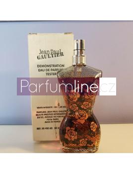 Jean Paul Gaultier Classique 2003 Limited Edition, Parfémovaná voda 50ml - tester