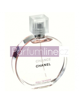 Chanel Chance Eau Tendre, Toaletní voda 50ml