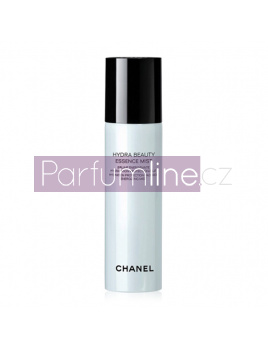 Chanel Hydra Beauty Essence Mist pre hydratáciu pleti 50g
