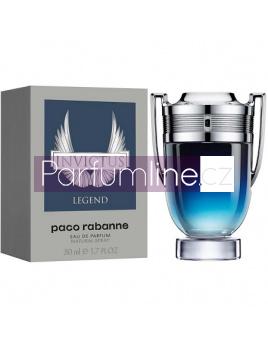 Paco Rabanne Invictus Legend, Parfémovaná voda 5ml