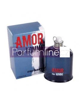 Cacharel Amor Pour Homme, Toaletná voda 75ml