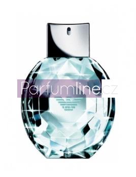 Giorgio Armani Diamonds Woman, Toaletní voda 30ml