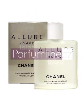 Chanel Allure Edition Blanche, Voda po holení - 100ml