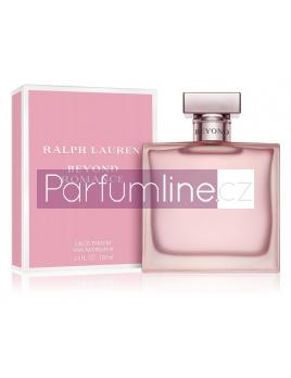 Ralph Lauren Beyond Romance, parfumovaná voda 50ml
