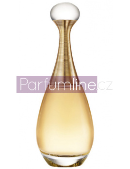 Christian Dior Jadore, Parfémovaná voda 75ml