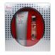 Naomi Campbell Naomi SET: Toaletní voda 15ml + Sprchový gél 200ml