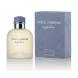 Dolce & Gabbana Light Blue Pour Homme, Toaletní voda 125ml - Tester