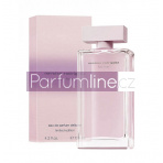 Narciso Rodriguez For Her Delicate Limited Edition (W)